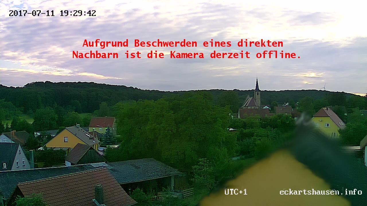 Werneck-Eckartshausen